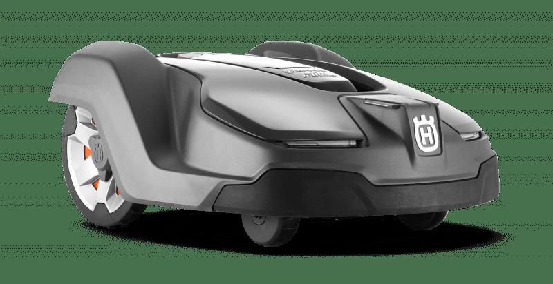 HUSQVARNA AUTOMOWER® 430X
